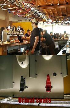 Hub-hopworks-urban-brewery-de.jpg