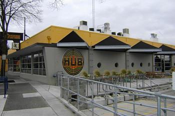 Hub-dsc03855.jpg