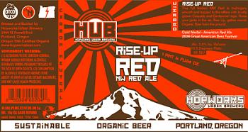 Hub-hub-rise-up-red.png