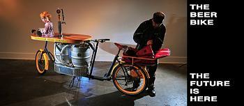 Hub-beerbike-fl.jpg