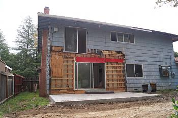 Bought Another House to Flip-7752-palmyra-drive-house-5-4-2014-008.jpg