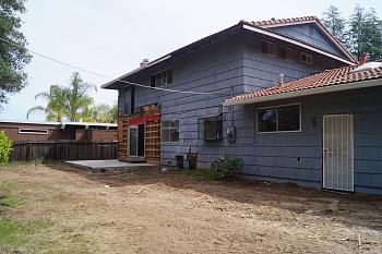 Bought Another House to Flip-7752-palmyra-drive-house-5-4-2014-009.jpg