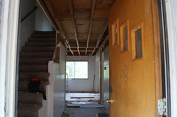 Bought Another House to Flip-7752-palmyra-drive-house-5-4-2014-004.jpg