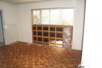 Bought Another House to Flip-7752-palmyra-drive-house-5-4-2014-019.jpg