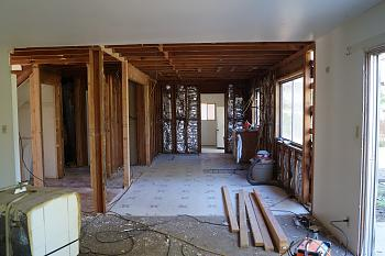 Bought Another House to Flip-7752-palmyra-drive-5-15-2014-004.jpg