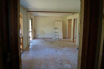 Bought Another House to Flip-7752-palmyra-drive-5-15-2014-009.jpg