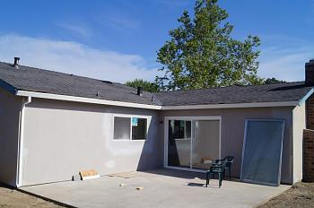 House I bought to Flip (part 2)-6505-misty-creek-house-5-9-2013-026.jpg