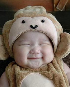 Cute Kid Contest.... Your Opinions!-top_10_cutest_asian_baby_faces_2.jpg