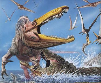 Religion may become extinct-suchomimus.jpg
