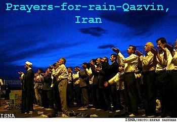 Texas governor calls for prayers for rain-prayers-rain-qazvin1.jpg