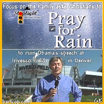 Texas governor calls for prayers for rain-pray-4-rain_ivesco.jpg