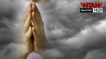 Texas governor calls for prayers for rain-prayer-rain_feat.jpg