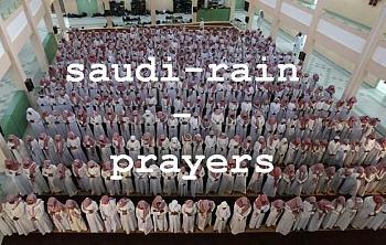 Texas governor calls for prayers for rain-saudi-rain-prayers.jpg