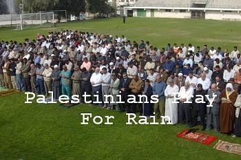 Texas governor calls for prayers for rain-palestinians-pray-rain.jpg