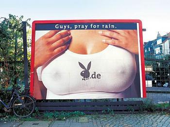 Texas governor calls for prayers for rain-1094.jpg