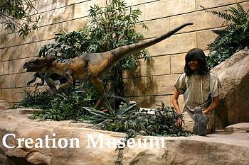 Atheist?-creation-museum_full_600.jpg