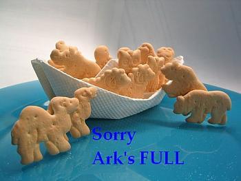 Atheist?-sorry-full-ark.jpg