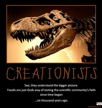 Atheist?-creationists-dinosaur-bones-fossil-your-mom.jpg