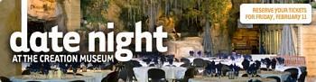 Atheist?-date-night.jpg