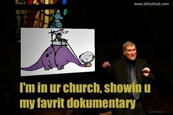 Atheist?-creation_museum_flintstone.jpg