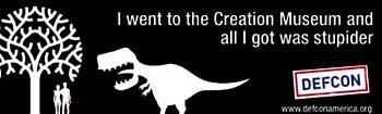 Atheist?-creation_museumbumpersticker.jpg