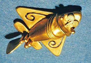 Could god be an alien? no seriously, could he?-flying-fish.jpg
