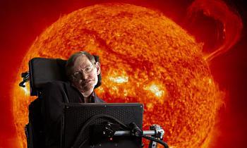 "Stephen Hawking: 'There is no heaven""-stephen-hawking-008.jpg"