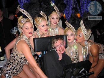 "Stephen Hawking: 'There is no heaven""-lido.jpg"