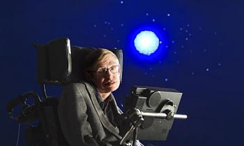 "Stephen Hawking: 'There is no heaven""-professor-stephen-hawking-001.jpg"