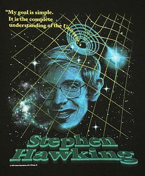 "Stephen Hawking: 'There is no heaven""-100-40xl.jpg"