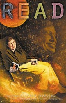 "Stephen Hawking: 'There is no heaven""-stephen_hawking.jpg"