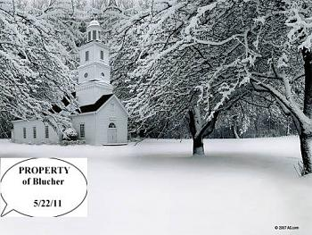 Atheist?-snowy-sunday-winter-wallpaper-1-.jpg