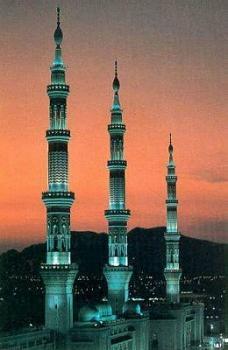 Atheist?-minaret.jpg