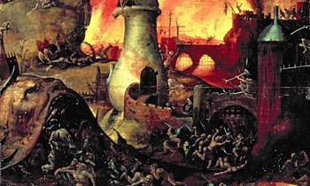 Words of Warning: Time?s Up-hieronymus-bosch-007.jpg