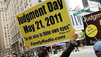 Words of Warning: Time?s Up-judgment_day_ll_110520_wg.jpg