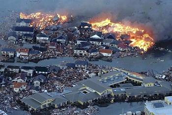 Words of Warning: Time?s Up-sendai-houses-tsunami-2.jpg