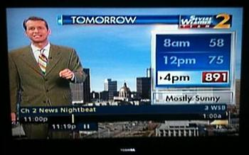 Words of Warning: Time?s Up-rapture-weather-fail.jpg