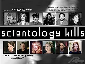 Half of New Testament forged, Bible scholar says-scientologykills.jpg