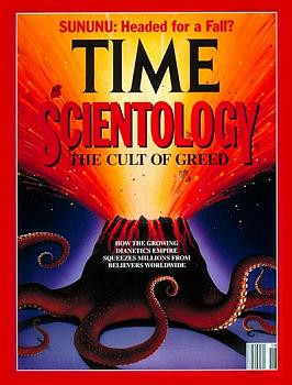 Half of New Testament forged, Bible scholar says-scientology_time.jpg