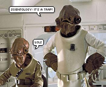 Half of New Testament forged, Bible scholar says-scientology_ackbar.jpg