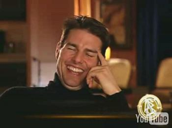 Half of New Testament forged, Bible scholar says-cruise_scientology_videoflv-jpg.jpg
