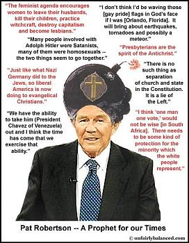 Bachmann's Stance on Evolution Demolished-pat-robertson-prophet-738056.jpg
