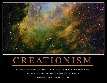 Atheist?-creationism-5.jpg