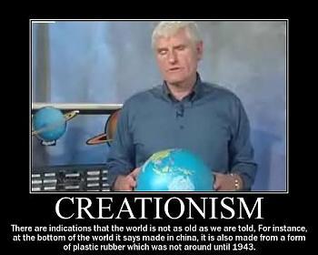 Atheist?-creationism-1.jpg