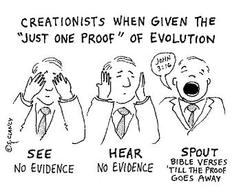 Atheist?-creationismproof.jpg