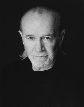 Is the Bible True?-georgecarlin_k.jpg