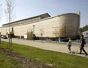 Two by two:-0_21_042807_noahs_ark.jpg