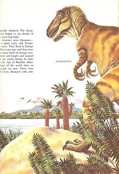 Two by two:-allosaurus.jpg