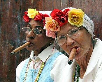 Make not my father?s house-old-ladies.jpg