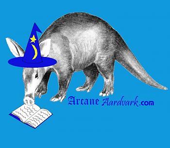 Jewish Roots of Christianity-blue-aardvark.jpg